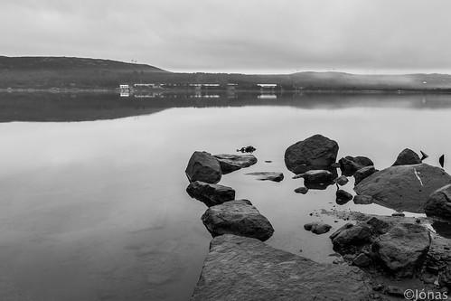 Eyrarvatn | by Jonas Ottos