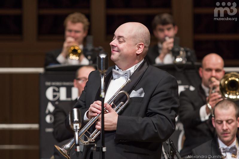 2014.11.08_Glenn_Miller_Orchestra_sandy@musecube.org-13