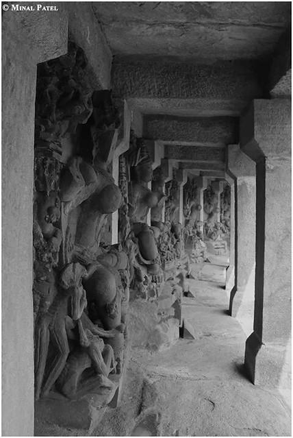 Art o India