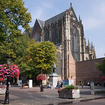 Viajefilos en Holanda, Utrecht 19