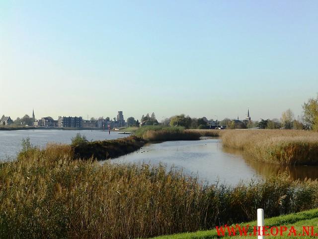01-11-2014             Moordrecht       25 Km (27)