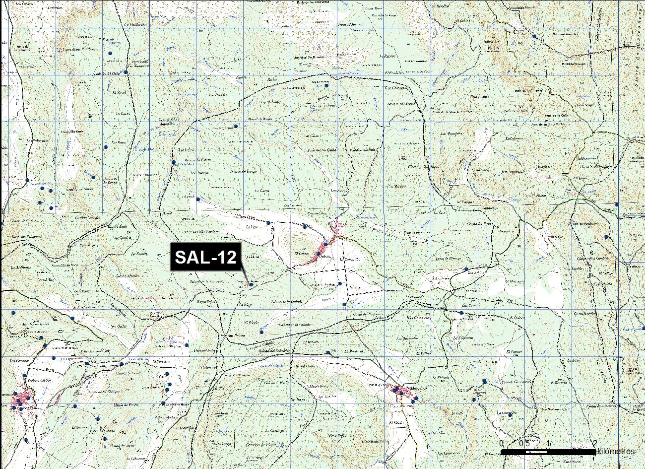 SAL_12_M.V.LOZANO_GAMELLONES DEL ALTO ALEGAS_MAP.TOPO 1