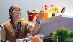 Kimchi_Contest_20141112_03