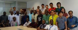 Lagos DSC04257 Nigeria