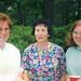 3 generations by jenlspaulding