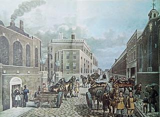 brick-lane-bwy-1842   by jbrookston