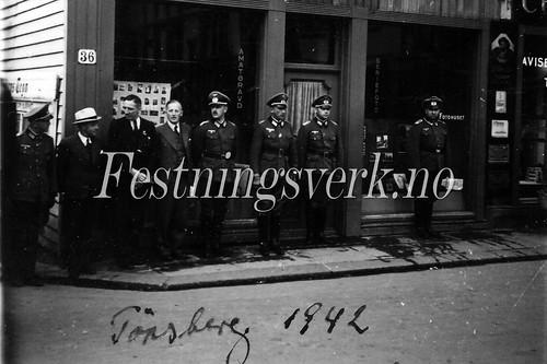 Tønsberg (862)