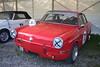 1960–64 BMW 700 S (72)