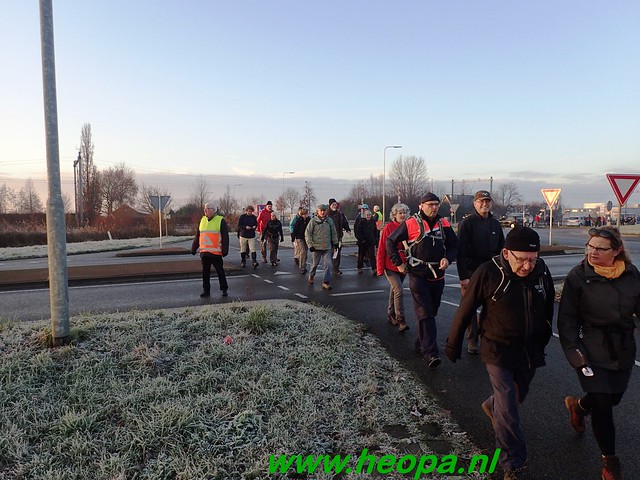 2016-12-03         Geldermalsen        27 Km (7)