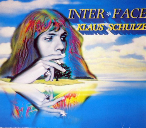 klaus_schulze_interface | by vinylmeister