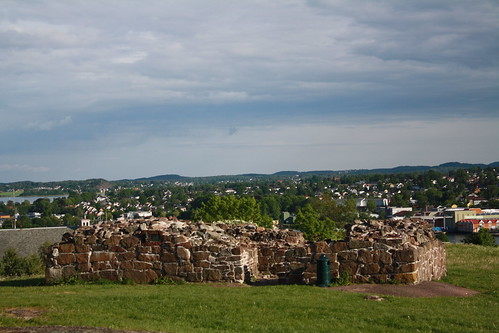 Slottsfjellet (112)