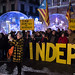 27_12_2016_Solidaritat amb Joan Coma