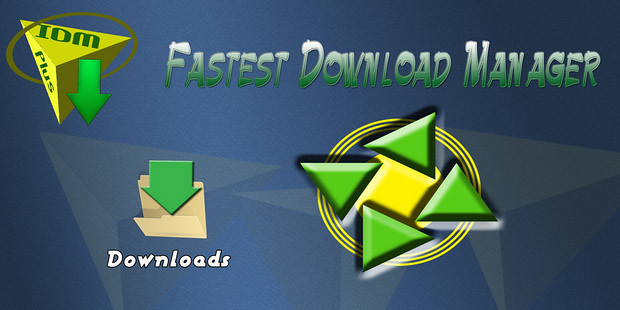 IDM plus download manager | 25 Best and Useful Android apps