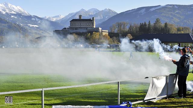 SV Stainach-Grimming 1:5 ATV meinhaus Irdning - Oberliga Nord Stmk 25.10.2014 (c) Bernhard Egger :: eu-moto images 4290