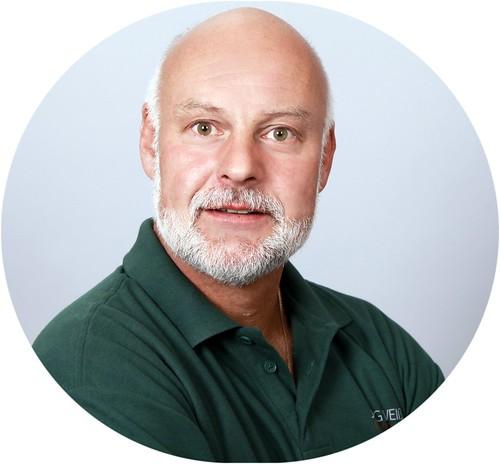 Jörg Weißbrodt Outdoor Seminare