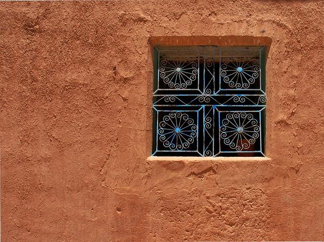 La finestra.. the window.
