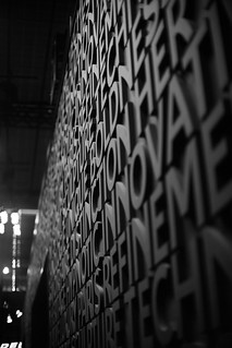 Impressions-at-Paris-Motor-Show-2014_031