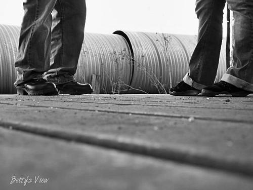 california travel portrait blackandwhite usa abstract feet northerncalifornia america train vintage outdoors view creative transportation mendocino bettys willits skunktrain bettyjohnson eyesoftheworld voyagetravellingreise bettysview