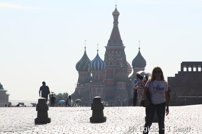 I SANTI RUSSIA 2014 (644)