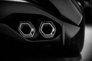 Lamborghini-details-@-Paris-2014-112