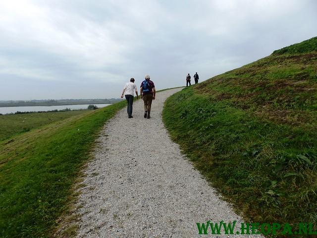 2014-10-11     Barendrecht      26 km (41)