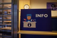 Open Dag SRON Utrecht