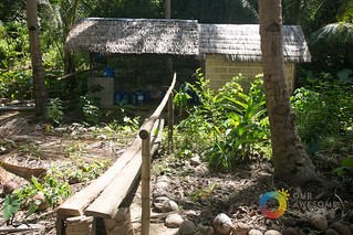 Tao Expedition - Day 4-395.jpg   by OURAWESOMEPLANET: PHILS #1 FOOD AND TRAVEL BLOG