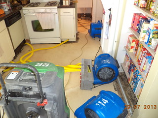 Water Removal Services Quakertown PA (88) | by elitewaterrestoration