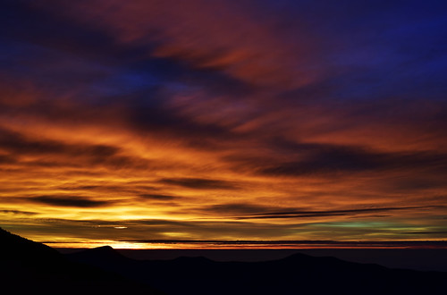 nikon asheville craggy d750 blueridgeparkway