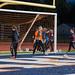 Girls Soccer Sectionals Oct 23