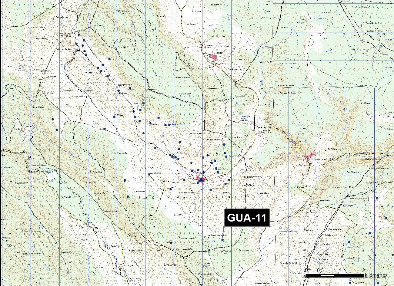 GUA_11_M.V.LOZANO_POZUELO II_MAP.TOPO 1