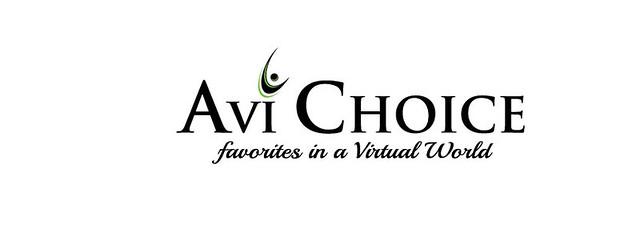 AVI Choice Awards Productions ― Tadeu Gartner