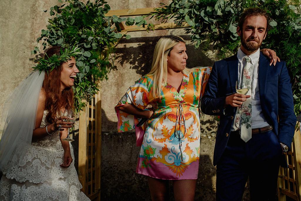 portugal-wedding-photographer_CJ_50