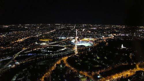 Eureka Skydeck / #Melbourne / #Australia | by haphopper