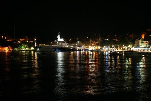 06.04.15-Dubrovnik | by kristinefull