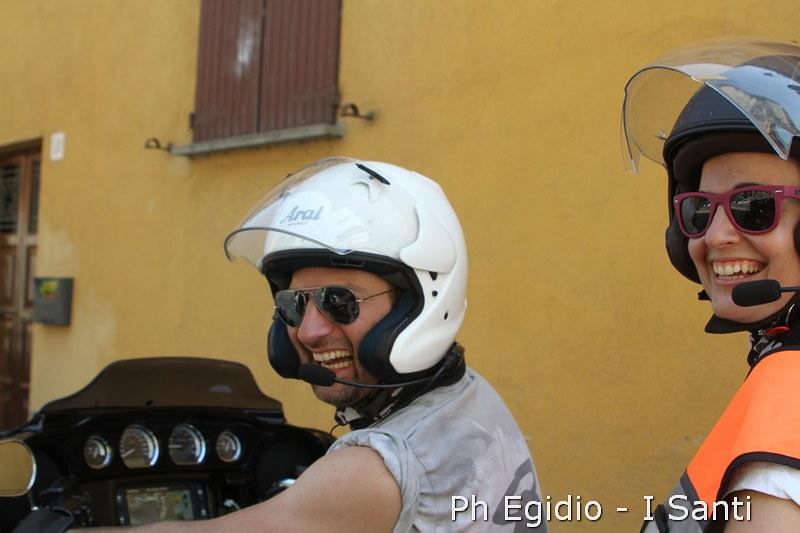 I SANTI Toscana Run 2015 (56)