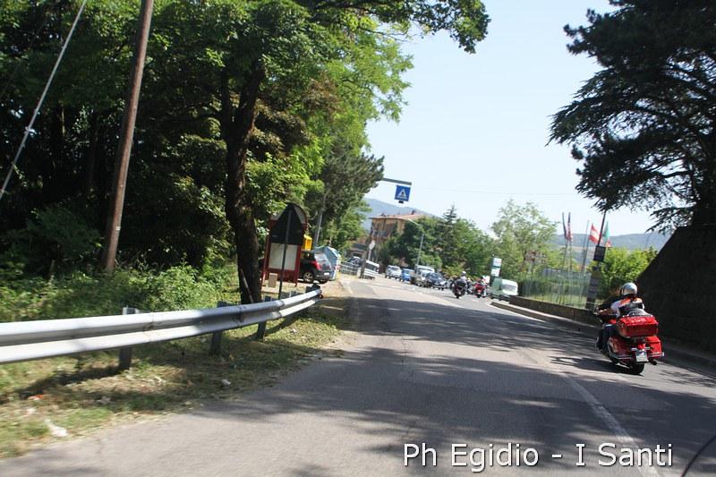 I SANTI Toscana Run 2015 (59)