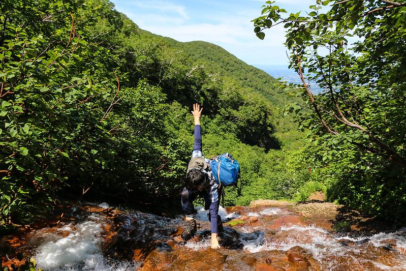 2014-07-22_02719_北海道登山旅行-Edit.jpg