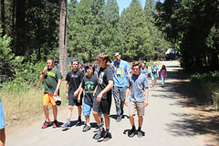 Summer Camp Junior High, 2015 Resized-33