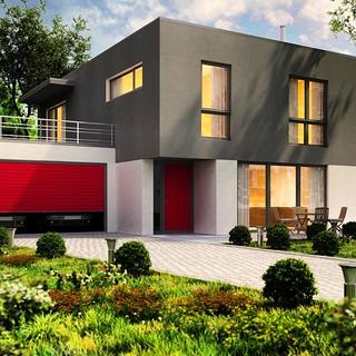 http://improfit.de wenn ein Traum dein Zuhause wird. 400 Banken im Vergleich - die beste Immobilienfinanzierung in Deutschland #immobilienfinanzierung