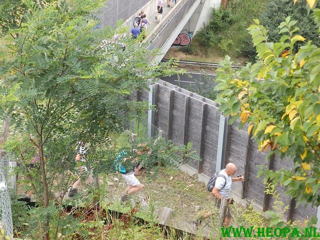 2015-08-09        4e Dag 28 Km     Heuvelland  (69)