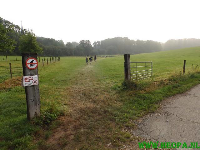 2015-08-08      3e dag 28 Km  Heuvelland  (02)