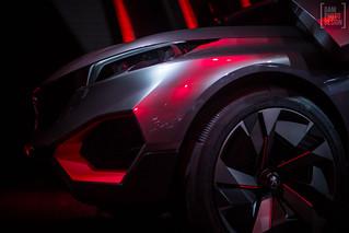 Peugeot-details-@-Paris-2014-28