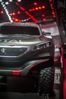 Peugeot-details-@-Paris-2014-03