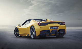 Ferrari-458-Speciale-A---05