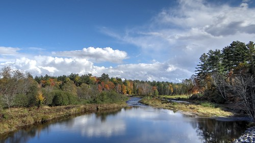 fall maine newengland upper abbot renedrivers rchan415 rriversmaine