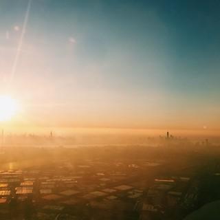 Hello New York | by rachellake