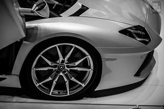 Lamborghini-details-@-Paris-2014-101