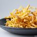 天然恏食 - 乳酪絲 系列