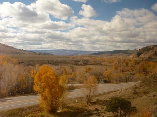 mountains colorado rockymountains amtrakviews